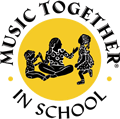 MUSIC TOGETHER IN SCHOOL
